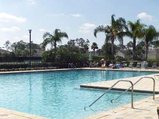 2 Bed 2 Bath First Floor Condo in Estero, Florida - Estero vacation rentals
