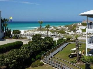 BEACHSIDE VILLAS 831 - Santa Rosa Beach vacation rentals