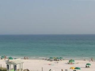 Beach Retreat Condominiums - #308 - Image 1 - Destin - rentals