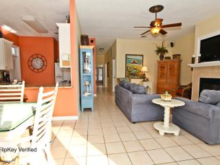 Ventian Cottage by the Sea - Destin vacation rentals