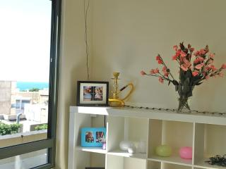 Ben Yehuda - Beach Holiday Appartment - Tel Aviv vacation rentals