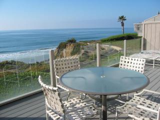 ..Ocean Front Condo with Spectacular Views - Vista vacation rentals