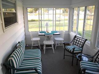 Cottage 1b at Grandview Pleasure Point - Bozman vacation rentals