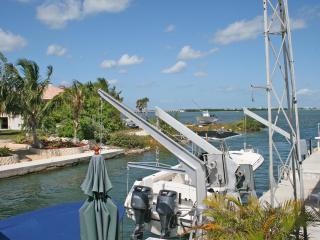 Bo's Tropical Get-A-Way - Cudjoe Key vacation rentals