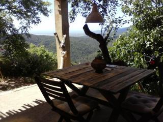Il Baciarino.  Hideaways  in Maremma : La Quercia - Follonica vacation rentals