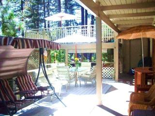 $399 nt. Stateline/Prime Location/2 Blks-Casinos,B - Stateline vacation rentals