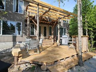 Starlit Cove cottage (#686) - Red Bay vacation rentals
