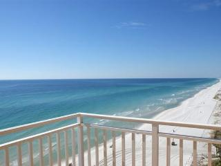 Splash 801 West - Paradise for families and kids. - Panama City Beach vacation rentals
