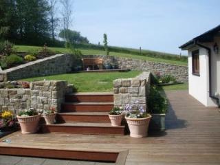 Eden Retreat - County Clare vacation rentals