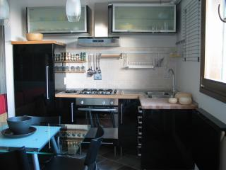 The    Tourist Shelter - Florence vacation rentals