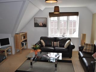 Luxury 4 Value, a short walk to the heart of York - York vacation rentals