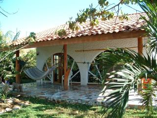 El Mono- Jungle Villa Close to Beach - Guanacaste vacation rentals