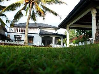 Cover Point Beach Villa - Hikkaduwa - Hikkaduwa vacation rentals