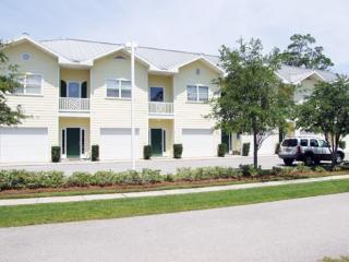 Nancy Lane 6 - Orange Beach vacation rentals