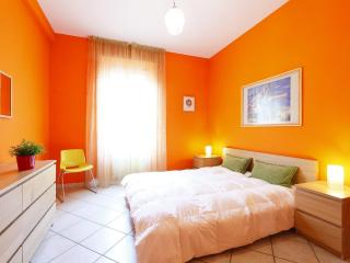 A bargain holiday in the enchanted Trastevere - Rome vacation rentals