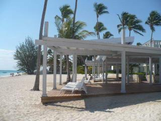 Fabulous 2 Bedroom Condo In Playa Turquesa - Punta Cana vacation rentals
