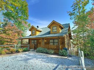 Return To Me - Sevierville vacation rentals