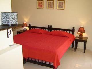 Luxurious 3 Bedroom Row Villa  in Goa near Beach - Margao vacation rentals