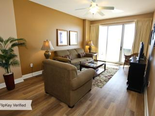 $500 OFF Aug 1st-15th Sunrise 3 Bedroom, 2 Bath - Panama City Beach vacation rentals