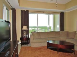 Wharf 914 - Orange Beach vacation rentals