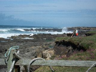 Angelic Vacation Rentals - Yachats, Oregon - Yachats vacation rentals