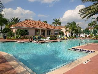 Fiesta Keys Resorts - Kissimmee vacation rentals