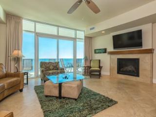 Turquoise Place 1005C - Orange Beach vacation rentals