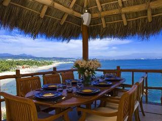 Casa Genoa Real del Mar, México - La Cruz de Huanacaxtle vacation rentals