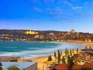 Manly Beach Holiday B&B - New South Wales vacation rentals