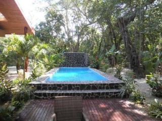 Casa Suenos in Playa Potrero Calm Beach - Playa Flamingo vacation rentals