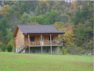 Stone's Throw - Cabins vacation rentals