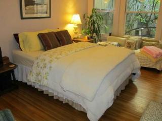 Jules Verne - Apartment #2 - San Francisco vacation rentals