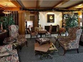 Additional Occupancy - Glenwood Springs vacation rentals