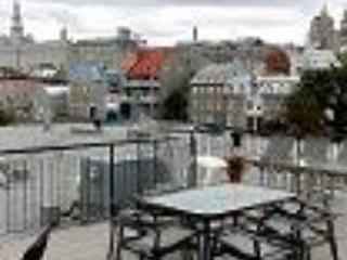 Lofts De La Marina - Quebec City vacation rentals