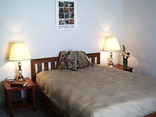 The Yeaton - Lubec vacation rentals