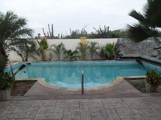 Wespunt - Aruba vacation rentals