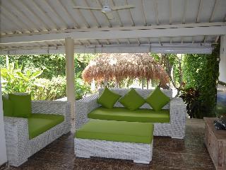 Bali bunga 2 bedroom,hotel service,best location! - Seminyak vacation rentals