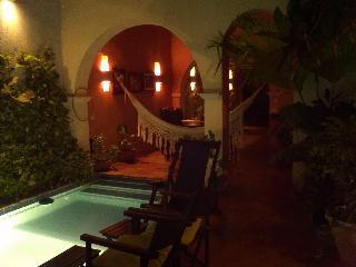 Casa Sofia Cartagena - Cartagena vacation rentals