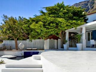 Villa Luna - Camps Bay vacation rentals
