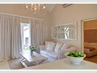 Homestead Villa 2 Bedroom Luxury Suite - Bellville vacation rentals