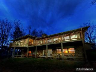 Sunsational - Gatlinburg vacation rentals