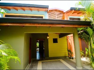 The Beach House - Nosara vacation rentals