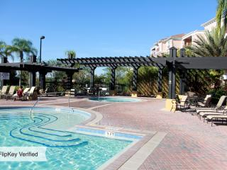 Restful Luxury - Orlando vacation rentals