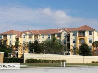 Vista Charmer - Orlando vacation rentals