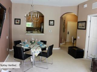 VistaCay condo-NearConvention ctr,Universal,Disney - Windermere vacation rentals