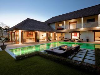 Villa Vie - Seminyak - Kuta vacation rentals