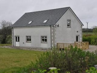 The Place Above on the Causeway Coast - County Antrim vacation rentals