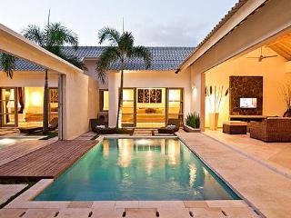 Anakula villas bali, Seminyak - Seminyak vacation rentals