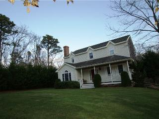 61 Crowell Road - YVANK - West Yarmouth vacation rentals