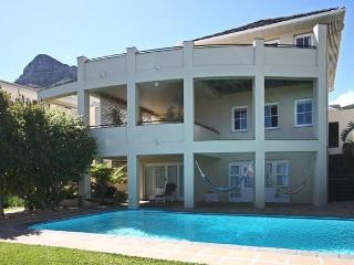 San Maria - Camps Bay vacation rentals